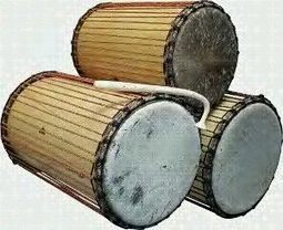 I'm looking for some1 who can play this kind of percussion to complete my band. No chancers pls. Inbox me if u know any1 or u r that 1 person. Cc @mluerecords @djmlue | Percussion | Scoop.it