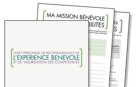 Valoriser son expérience bénévole, faire reconnaître ses compétences - Say Yess | Culture Mission Locale | Scoop.it