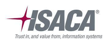 Report's seven key risk areas align with COBIT 5 - ISACA Now | Graduate future Career and Sports | Scoop.it