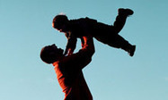 Unhappy childhoods afflict one in 10 youngsters, finds Children's Society | Global Insights | Scoop.it