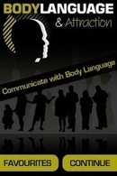 Body Language & Attraction - Applications Android sur GooglePlay | Android And Mobile Application Development | Scoop.it