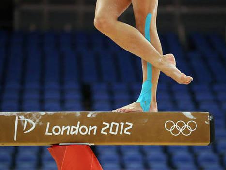 A importância da ciência do esporte na formação de Atletas Olímpicos | Formação de atletas | Scoop.it