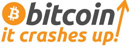 Accountants en advocaten, kijkt uit voor uw banen, Bitcoin gaat grote impact hebben, zegt @chijs | AtDotCom Social media | Scoop.it