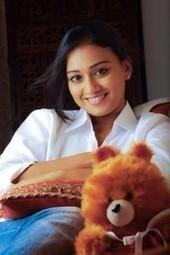 Varada Jishin   Indian tv actress   Scoop.it