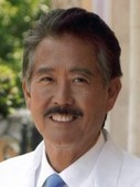 Wayne I. Yamahata, MD Reviews, Before and After Photos, Answers | plastic surgery | Scoop.it