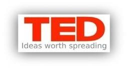 Best TED Talks for Homeschoolers - Homeschool Success   science   Scoop.it