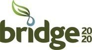 Events Archives - Bridge 2020 | Topic | Scoop.it