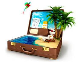 La GBTA prévoit une croissance des voyages d'affaires sur douze ... - LeLézard.com | Evenementiel et Lieux d'Evénements | Scoop.it