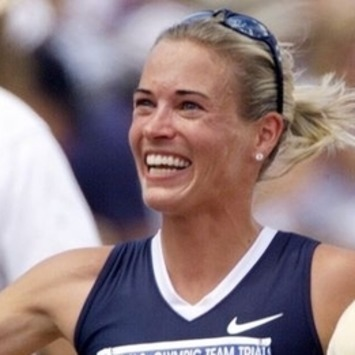 Suzy Favor Hamilton Shouldn't Be Shamed For Turning to Sex Work | Sex Positive | Scoop.it