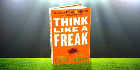 Why Soccer Players Ignore The Best Odds When It Comes To Penalty Kicks | Coffee Break | Scoop.it