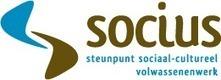 10 manieren om een wiki productief te gebruiken | Socius - Steunpunt Sociaal-Cultureel Volwassenenwerk | ict | Scoop.it