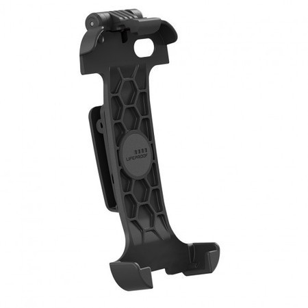 LifeProof Belt Clip for the iPhone 5/5s Case | Shop IT | Scoop.it