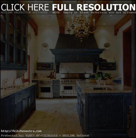 Kitchen Cabinet Ideas | kitchenextra.com | Installing My Kitchen Cabinets | Scoop.it