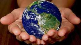 How tech is forcing firms to be better global citizens - BBC News | BUSS 4 Companies | Scoop.it