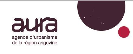 Habiter le PÉRIURBAIN : une enquête de l'agence... | MEDIATHEQUE - ENSA Normandie | Scoop.it