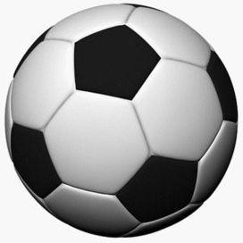 Jadwal Siaran Langsung Sepakbola Hari Ini | Berita terkini | Scoop.it
