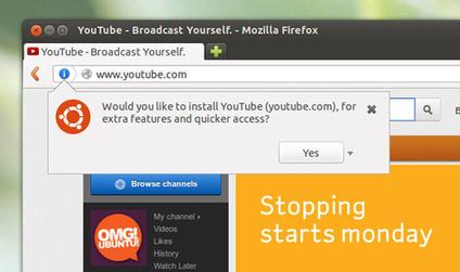 Qué hacer después de instalar Ubuntu 13.04 Raring Ringtail | Linux, programando con BASH | Scoop.it