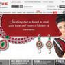 Best Web Design Development Company Offers Web Promotion Kolkata   web design and development company India   Scoop.it