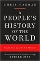 Cornelio (Aurora, IL)'s review of A People's History of the World: From the Stone Age to the New Millennium, New Edition | Kasaysayan: Meaning in narratives | Scoop.it
