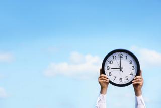 Taking too long to update #Salesforce? | ONDiGO Mobile CRM | Scoop.it