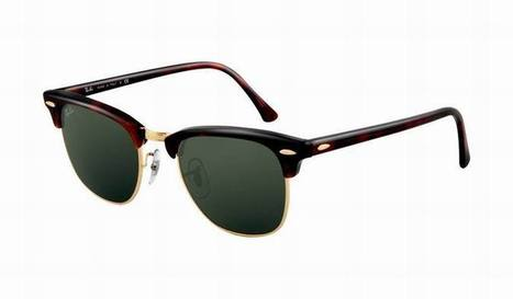 RayBan Top quality Sunglass_0229_Ray Ban AAA Sunglass_Top Quality Sunglass_Sunglassess & Frames_Joy Shopping Place For Brand Clothings,Sneakers | Other Brand Clothings | Scoop.it