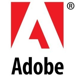 Adobe's Lax Security Raises Concerns About Student Privacy - The Digital Shift | Les bibliothèques | Scoop.it