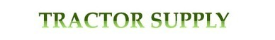 Tractor Supply Parts | Agricultural Equipment Company | Tractor Brands | Scoop.it