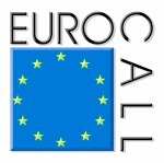 EUROCALL 2013: Call for Papers | TELT | Scoop.it