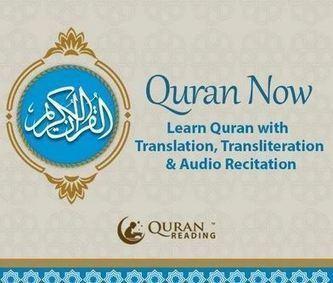 Learn Full Quran on Smartphones | learn islam | Scoop.it