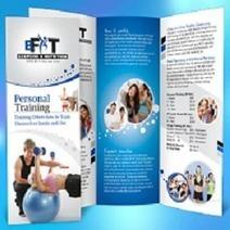 Click and Get Brochure design Service | Affordable Brochure | Scoop.it