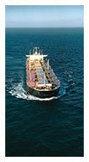 Hidrocarburos: Transporte del Petróleo | Transporte de Hidrocarburos | Scoop.it