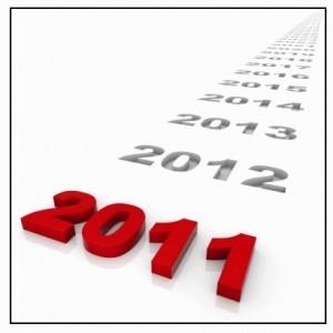 A 2011 le gusta el 'social Media' « El blog de publips ... | Joaquin Lara Sierra | Scoop.it