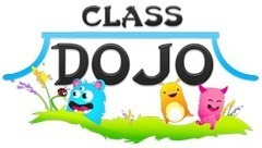 Behavior Management Software - ClassDojo | TeacherTools | Scoop.it