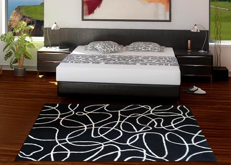 Finding the Carpet Flooring in Bangalore | Carpet Flooring Bangalore | Scoop.it