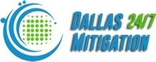 Water Damage Plano TX - | Water Damage And Mold | Scoop.it
