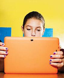Coding Kids | TalentCircles | Scoop.it