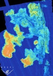 Scientists Move Closer to Predicting Volcanic Eruptions « Science World | Careers in Earth Science | Scoop.it