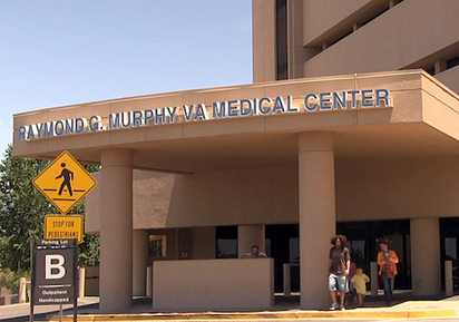 Veterans With Cancer Died After Delays at VA Hospital | Criminal Justice in America | Scoop.it