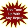 Repairs & Products