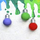 Di chi sono le idee? | Sapere libero | Scoop.it