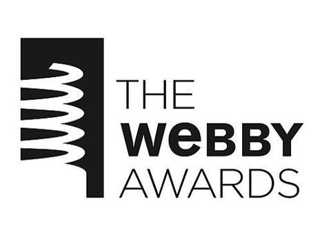 Webby Awards 2011 : retour sur les contenus primés | L'actualité du webdocumentaire | Scoop.it