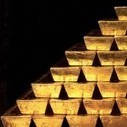 NEXT CHAPTER FOR GOLD | The Prospector Blog | Gold and What Moves it. | Scoop.it