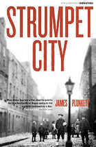 'Strumpet City' is Chosen Book for 2013!  Dublin: One City, One Book | The Irish Literary Times | Scoop.it