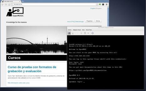 Download « OpenMooc   Web 2.0, TIC & Contenidos Educativos   Scoop.it