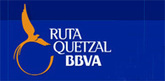 BBVA Press Room - BBVA Chile launches first bank account on Facebook in Latin America | Digital Banking | Scoop.it