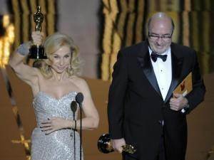 Dante Ferretti e Francesca Lo Schiavo, orgoglio Marchigiano degli Oscar 2012   Le Marche un'altra Italia   Scoop.it