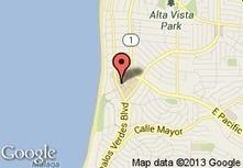 Riviera Allergy Medical Center - Redondo Beach, CA 90277 | Save a Life | Scoop.it
