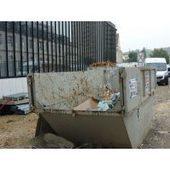 Des pistes pour mieux valoriser les déchets du second œuvre - Environnement | D'Dline 2020, vecteur du bâtiment durable | Scoop.it