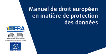 NetPublic » Manuel de droit de protection des données | Formation multimedia | Scoop.it