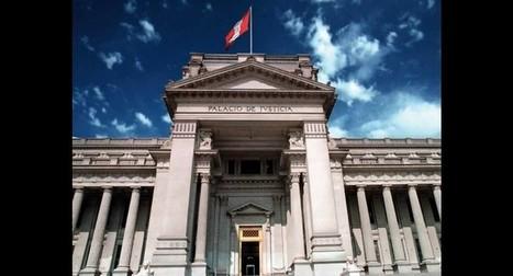 ¿Por qué es nefasta la resolución de la Corte Suprema sobre REDUCCIÓN de sueldos a trabajadores? | MAZAMORRA en morada | Scoop.it